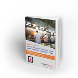 Fire protection handbook free download